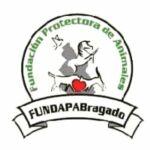 Fundación Fundapab